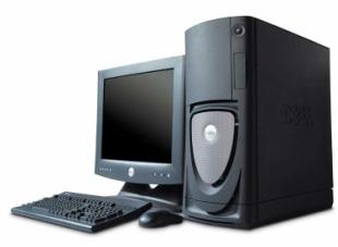 Arvutid ja lisad